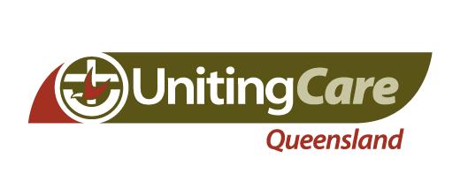 UnitingCare Queensland logo